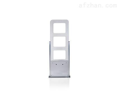 安的RFID安全门图书馆档案馆防盗门禁