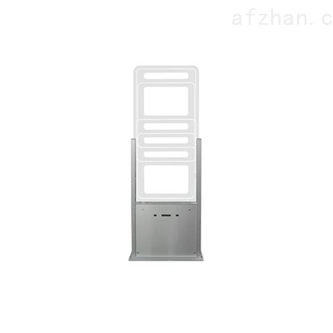 RFID安全门LSG410图书馆档案馆智慧门禁系统