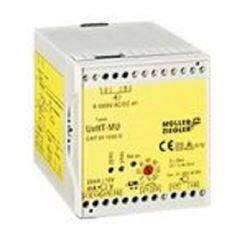 IeffT-MU / UeffT-MUMuller  Ziegler测量传感器