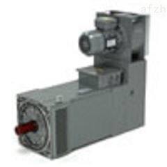 HQL/HQLAOemer变频电机