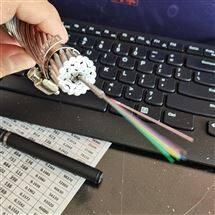 OPGW-36B1-100一米价格光缆OPGW-36B1-100厂家直销批发价格