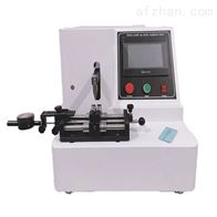 LT-Z004皮肤缝合针弹性韧性测试仪