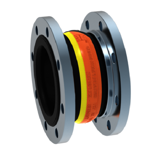 STENFLEX 橡胶膨胀节补偿器
