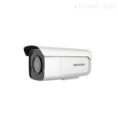 DS-2XD8147F/H-IZ海康威视400万客流统计摄像机