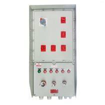 BXMDBM(D)X51-g系列防爆照明(动力)配电箱