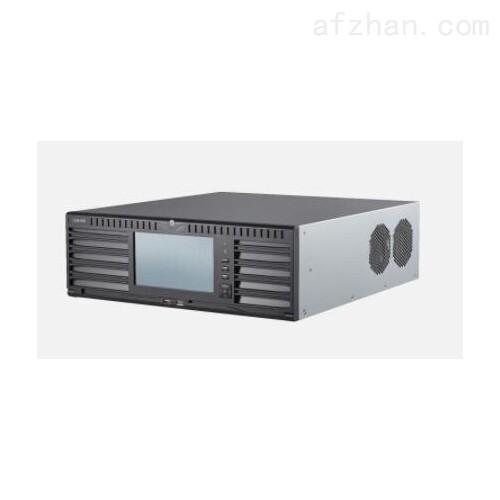 大路数大盘位硬盘录像机NVR