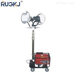RGC6110A全方向自动泛光工作灯