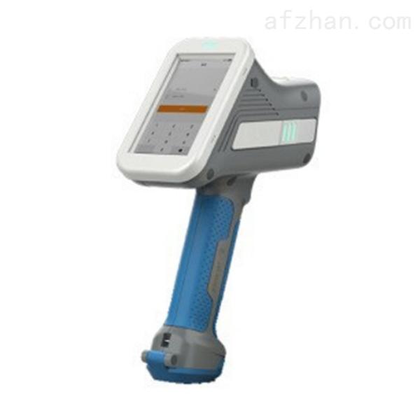 荧光土壤重金属检测仪/体积小/稳定高