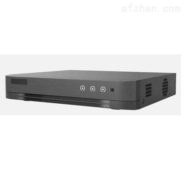 同轴高清720P硬盘录像机XVR