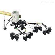 ADW400-D16-4S治污设备监控装置 穿刺取电多回路电力仪表