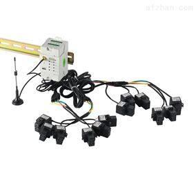 治污设备监控装置 穿刺取电多回路电力仪表