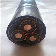 高压电力电缆ZR-YJV22-8.7/10KV