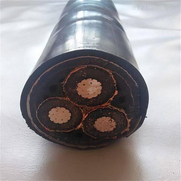 售卖ZR-YJV22 10KV3*70高压电力电缆