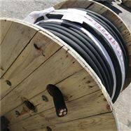 MC3x50+1x16电缆  采煤机电缆
