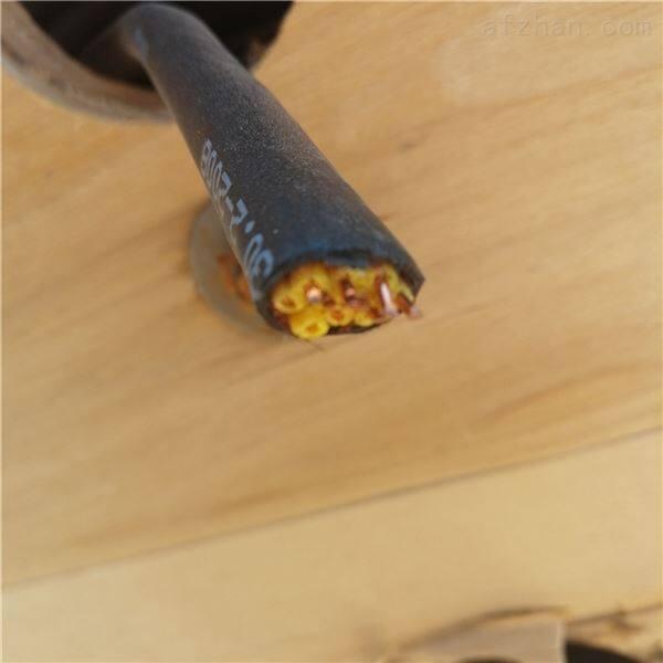 批发B级控制电缆 KVVP电缆14X1.0