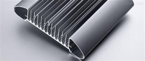 Hydros铝电池电缆