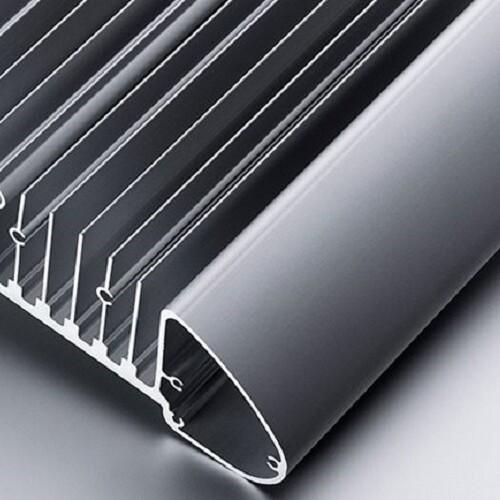 Hydros铝材散热器