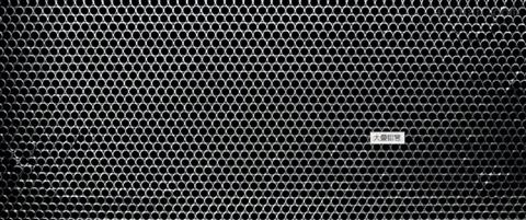 Hydro挤压铝型材
