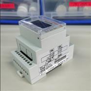 ARTM-D1变配电场所测温用温度控制器