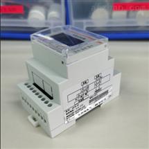 变配电场所测温用温度控制器