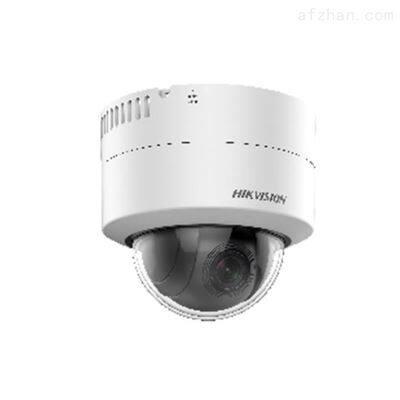 iDS-2PT7D40X-DE3/T2海康威视400万人脸抓拍摄像机
