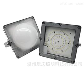 NFC9192Led平台灯报价(海洋王LED70W泛光灯)同款