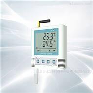 COS-03-X建大仁科 cos03温湿度记录仪