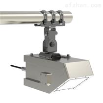 LB-6000雷达波流量计/全自动/非接触式/检测