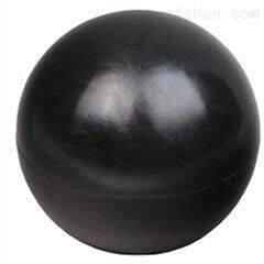 DIN 319Maedler 球型手柄