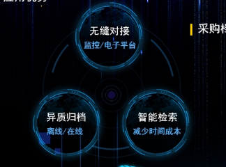 派美雅解jue公共�shi唇灰�zhong心dang案长期归dang难题