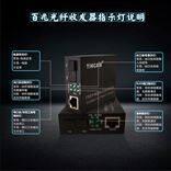光纤视频监控怎么安装?