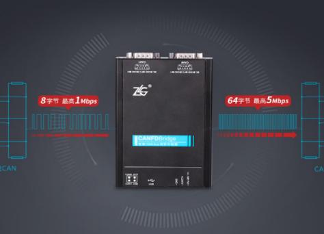 动力电池测试必备解决方案