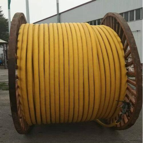 电缆电线设备和材料的生产要素