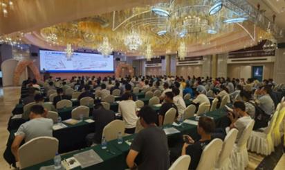 浙江省安防协会、应急产业联盟赴江苏昆山开展数字科技交流活动