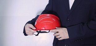 粉尘防爆新规发布 安防黑科技织密安全生产网