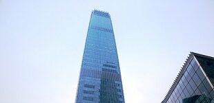 数字孪生推动智慧城市建设