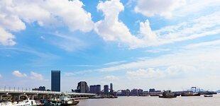 智慧城市平台建设的具体内容有哪些?