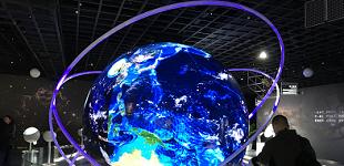 政策驱动物联网建设 传感器或将迎来更大发展机遇