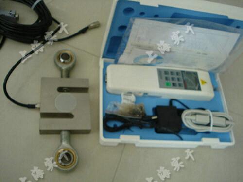 S型测力计图片