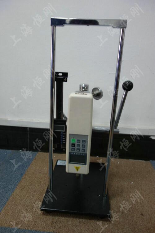 手压测试机台图片