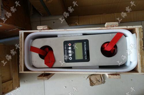 小型无线拉力计图片
