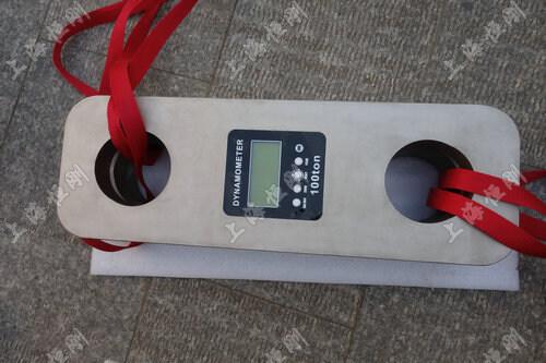 无线数显测力计图片