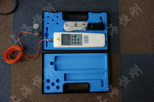 SGWF微型测力计图片