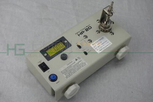 数显电批扭力测试仪图片