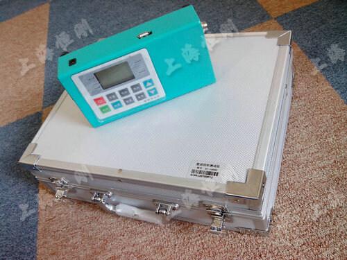 SGJN电子扭力测量仪图片