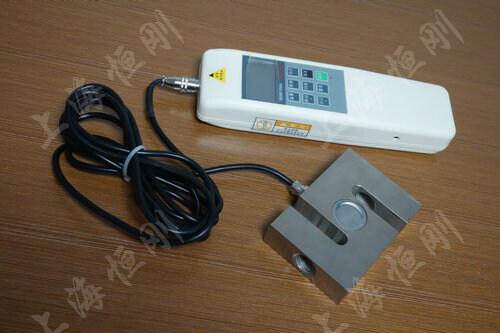 S型电子测力器图片
