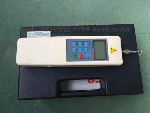 标准负荷测量仪图片