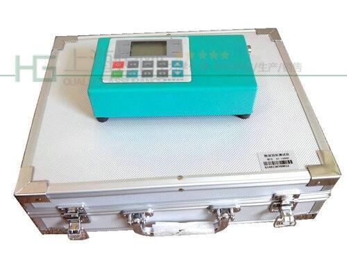 SGJN数显力矩测试仪