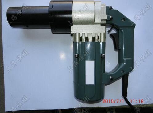 高强螺栓扭力扳手