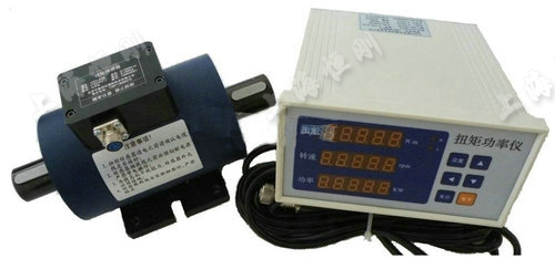动态电机扭矩检测仪